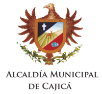 alcaldiacajica
